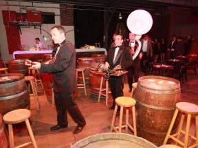 Orchestre charleston (1)