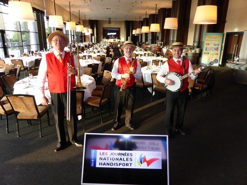 Groupe-de-jazz-handisport