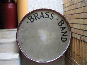 Les instruments du jazz (5)
