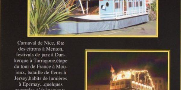 Mississippi Show Boat (1)