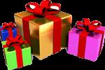 cadeaux1