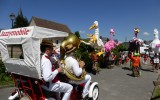 Orchestre Jazzymobile Jazz new orleans