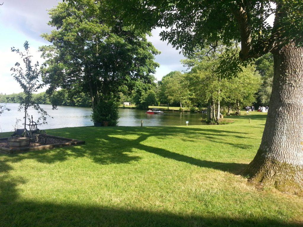 le-lac_le-moulin-ste-agnes_landelles