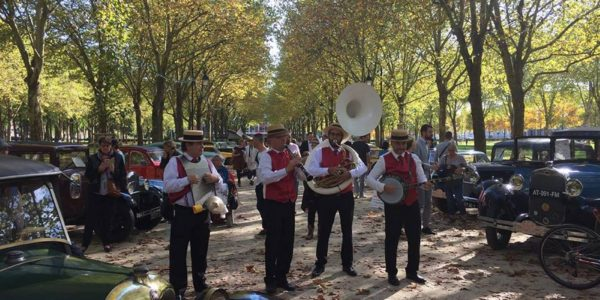 groupe jazz new orleans DIXIELAND PARADE_animation musicale Saint-Quentin_02