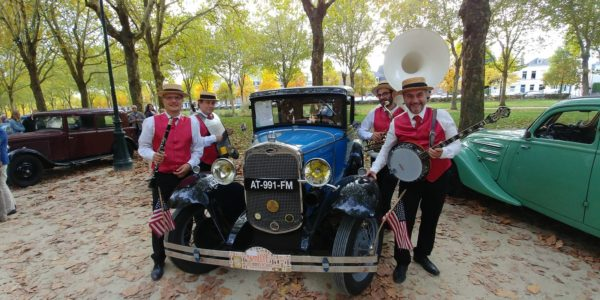 groupe jazz_rallye automobile_Saint-Quentin_02