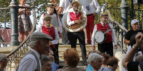 orchestre jazz dixieland parade_Saint-Quentin_02