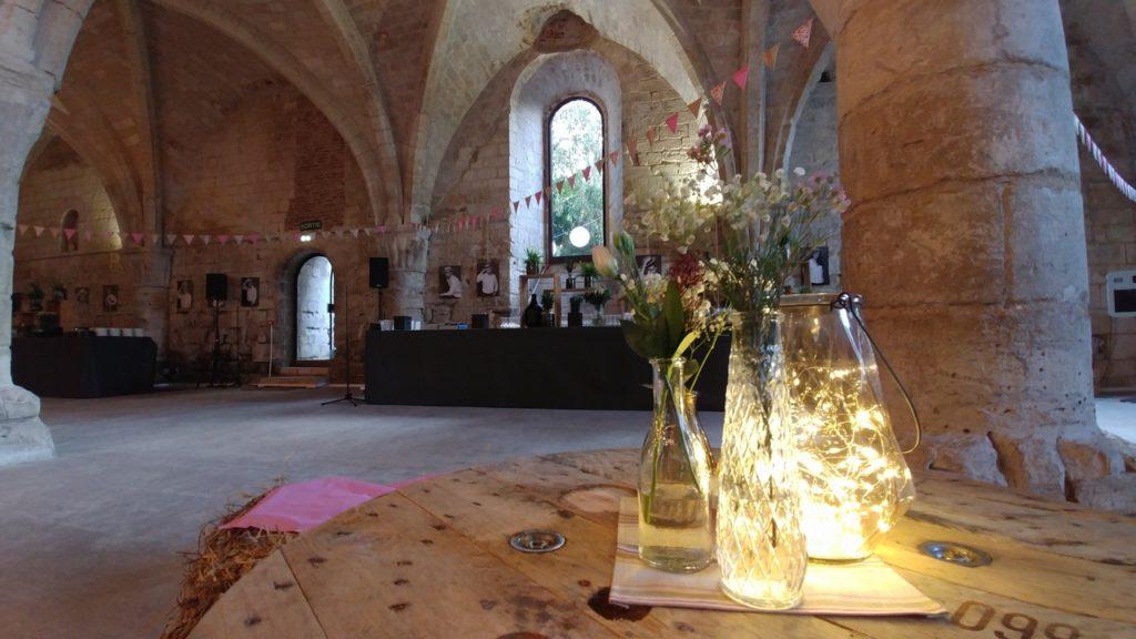 soirée-charleston-années-20-abbaye-de-Vaucelles